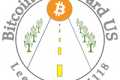 "Lee Road Businesses Embrace Digital Currency: ""Bitcoin Boulevard US"""