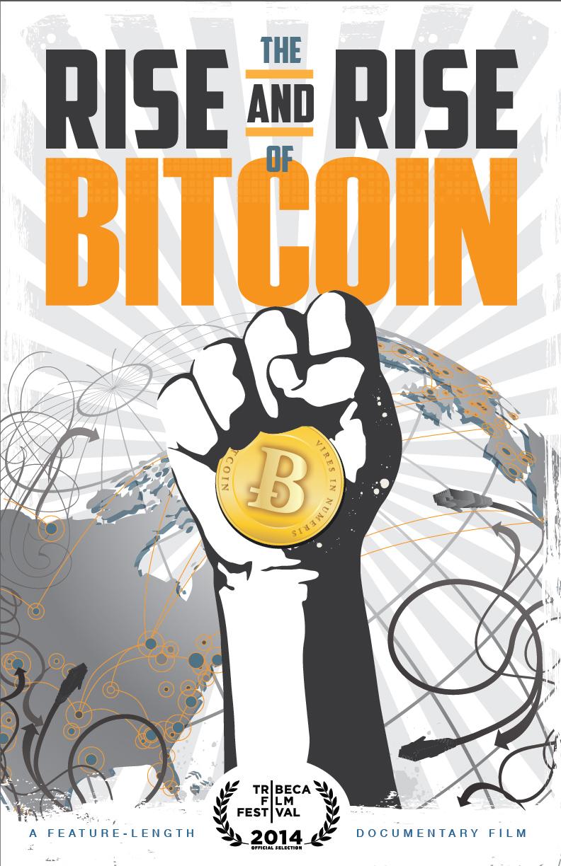 visa debit card to bitcoin